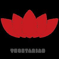 logo-fb-v2.png