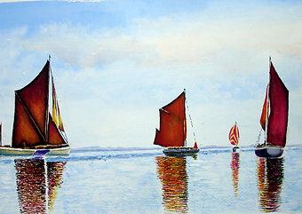DWS-Sailing boats.jpg