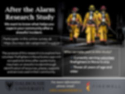 After the Alarm Recruitment Flyer_edited