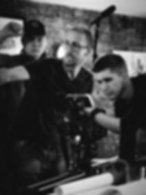 Nick Director19 BW-1.jpg