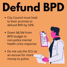 SCU demands 3.png