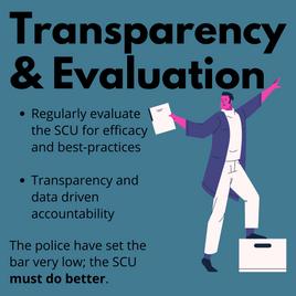 SCU demands 7.png
