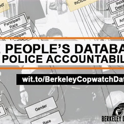 People's Database for Police Accountability