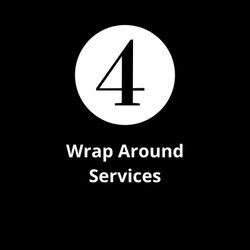 Wrap Around Services