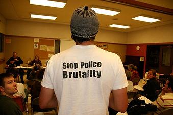 Stop Police Brutality.jpg