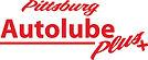 AutoLube_Logo.jpg