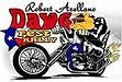 Dawg Fest Logo.jpg