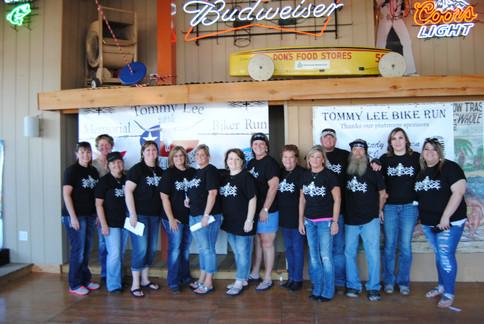 Volunteer group.JPG