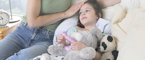 mold-illness-child.jpg