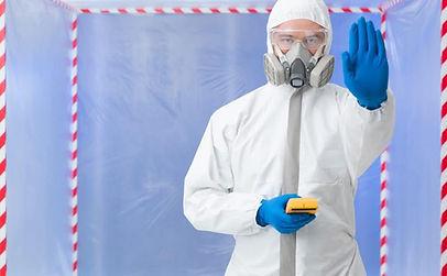 biohazard-cleanup-los-angeles-eco-bear-8