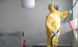 5-RR0317-Fentanyl-Lab-Cleanup