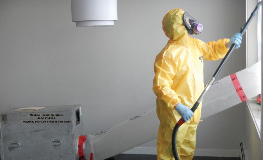 225551-Lab-Cleanup.jpg
