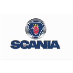 scania 2