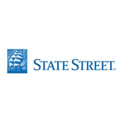state street 3