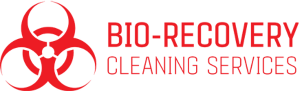 Bio-Recovery-Logo-Red-4272495987.png