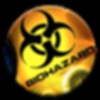 BioHazardButton.png
