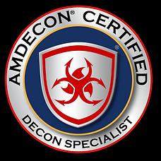 AMDECON BIO DECON.png