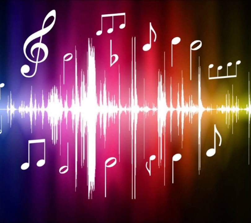 Oulpan Musical