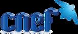 cropped-CNEF-Logo-Final-141112-1-e159518