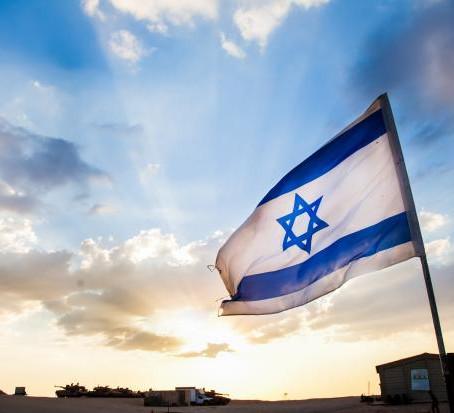 LES PERSONNES DE L'HISTOIRE D'ISRAËL LE TOUT RACONTÉ EN HEBREU