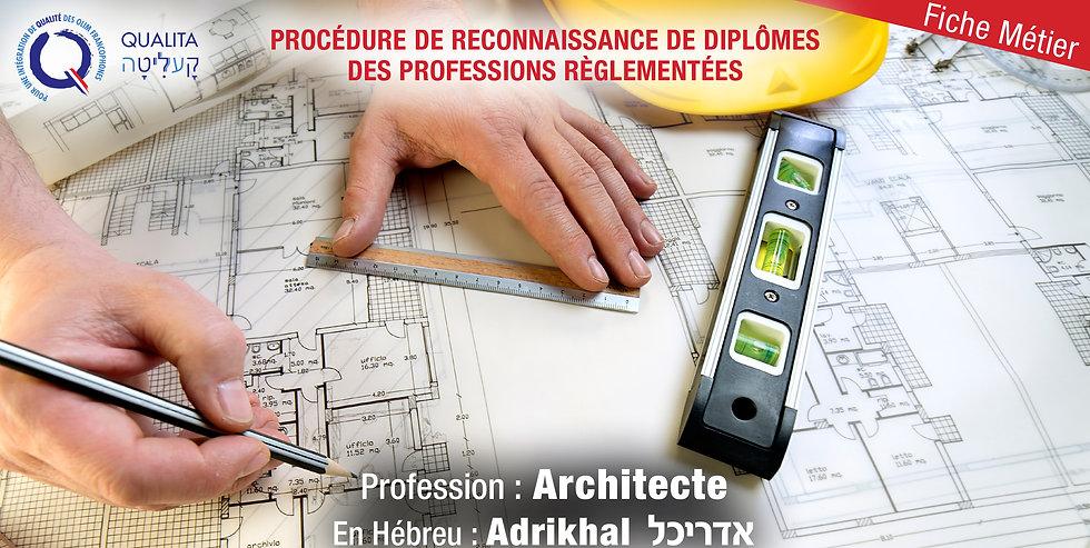 Fiche_architecte_WEB-1.jpg