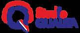 logo_qualita_radio.png