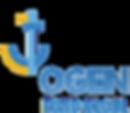 OgenEloul_logo.png