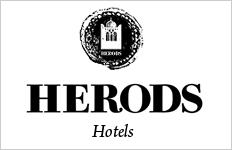 Herods