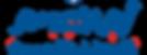 מחוברים לוגוRGB-03.png