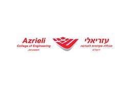 AZRIELI