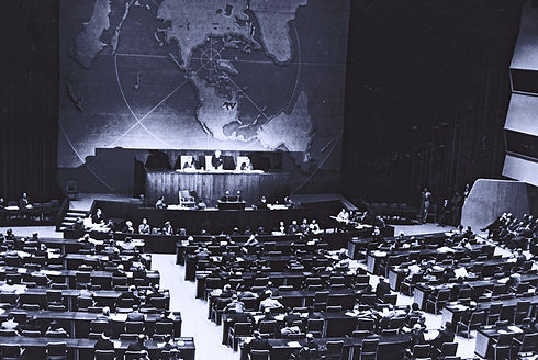 un_general_assembly_nov_29_1947_edited.j