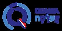 logo_qualita_2017_0.5x_fondxparent.png