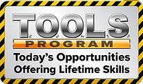 TOOLS-participant-badge-gray-web-S.png
