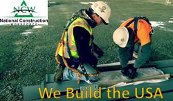 NationalConstructionWorkforce_500
