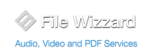 Transparent FileWizzard Logo.png
