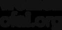 logo_compact_BLKtext_CLRbackdrop_womenof