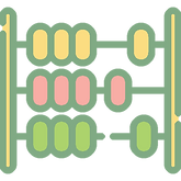 abacus (2).png