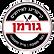 קייטרינג גורמן לוגו