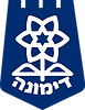 dimona logo.png