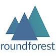 Roundforest logo