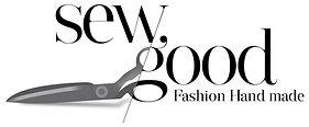 sewgood logo
