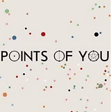 Points Of You logo