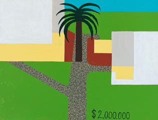$2,000,000