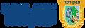 Hefer Logo-01.png