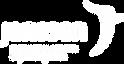 Janssen white logo.png