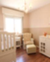 room-669427_1920.jpg