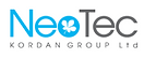 Neotec logo