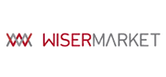 Wisermarket logo
