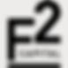 f2_logo3.png