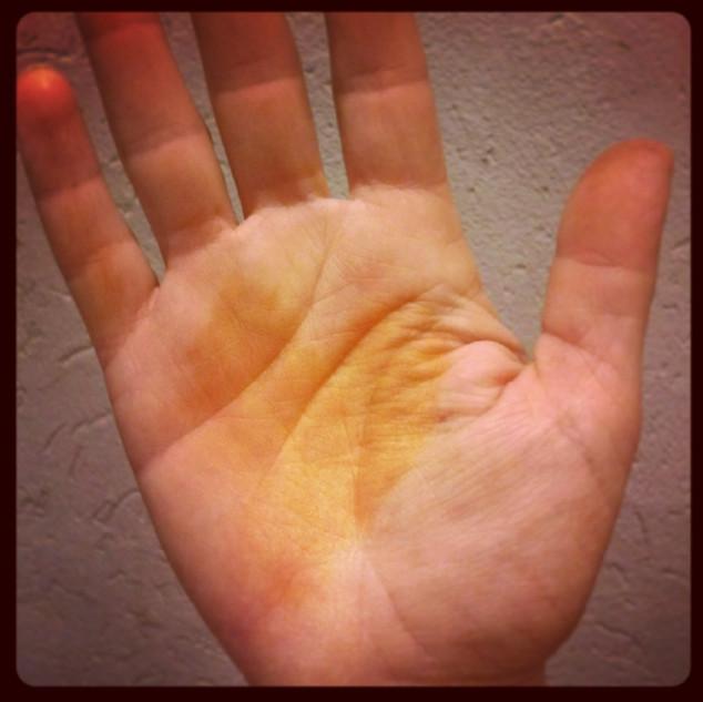 חן חינה - לב מחינה. קעקועי חינה טבעית chen heny - henna artherapy